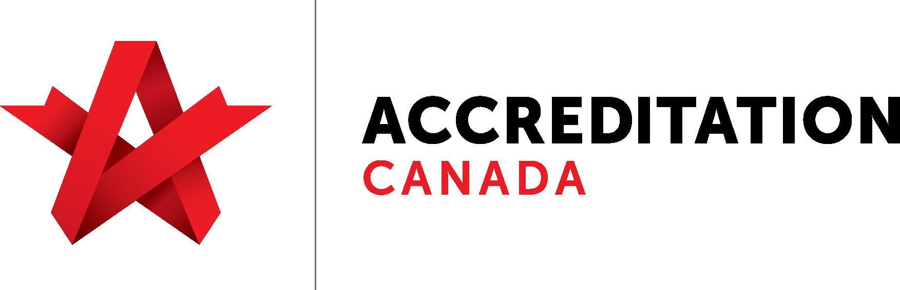 Accreditation Canada / HSO