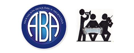 ABA | Foro de Proteínas