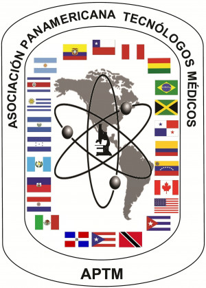 Asociación Panamericana Tecnólogos Médicos