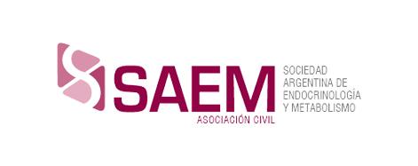 SAEM. Sociedad Argentina de Endocrinología y Metabolismo